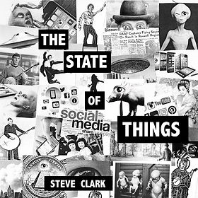 The State of Things sclarkmusic9