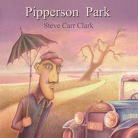 3. Pipperson Park 2011.jpg