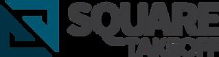 square-takeoff-%20new-logo-dark-bg_edite