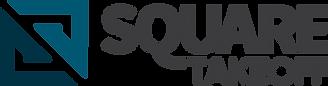 square-takeoff- new-logo-dark-bg.png