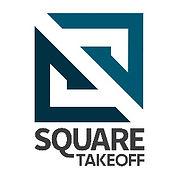 Square%20Takeoff%20Logo%20Square_edited.