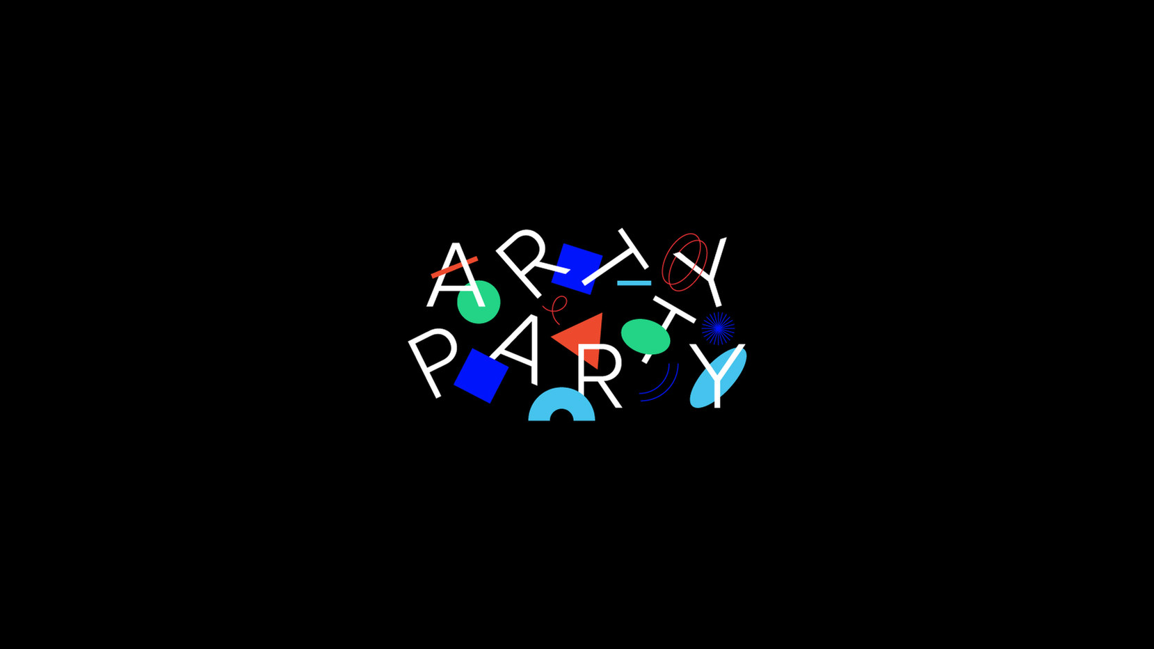 Artboard 2 copy 56RGB.jpg