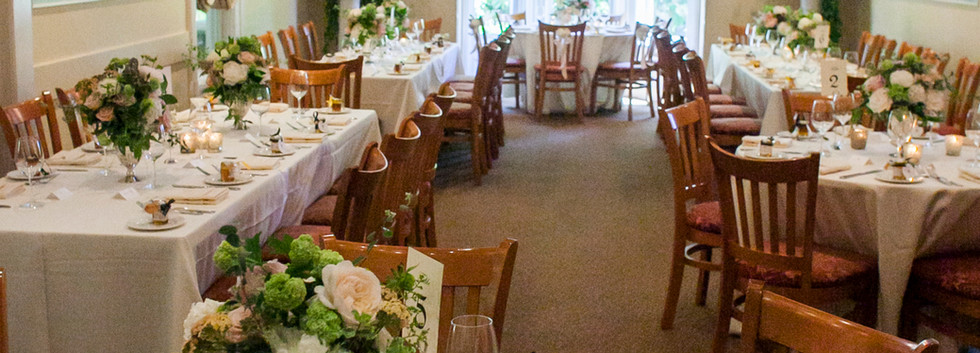 SJ372  Wedding table set up Shelly.jpg
