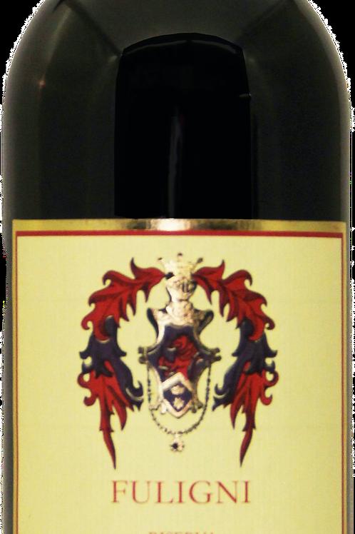Fuligni - Brunello Riserva 2012 (Magnum 1.5L)
