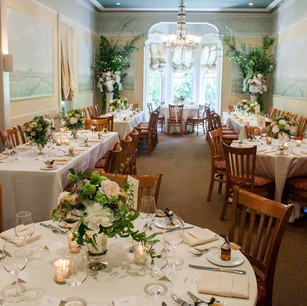 Main dining wedding set-up.jpg