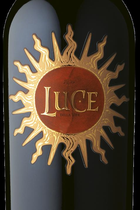 Tenuta Luce -Rosso Toscana IGT (Magnum 1.5L)
