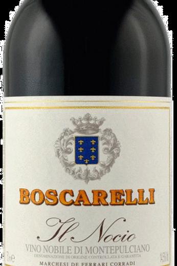 Boscarelli - Vino Nobile di Montepulciano 'Il Nocio' 2015 (750ml)