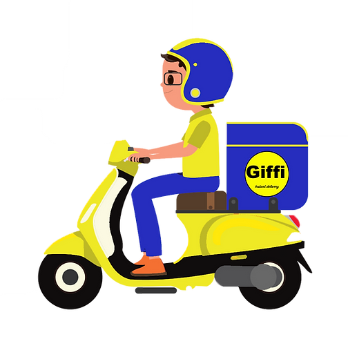 Giffi Scooter.png