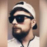 Niteify_300x300.png