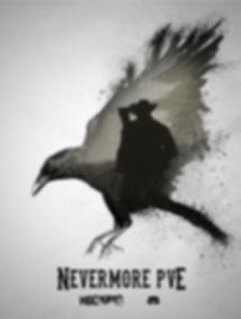 Nevrmore Miscreated PVE