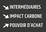 inter_impact_pouv.png