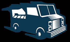 dvt_truck_petrol.png