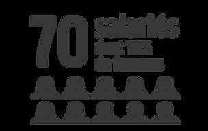 70sala.png
