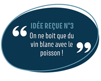 idee_reçue3.png