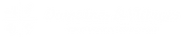 logo_dv.png