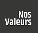Nos_valeurs.png