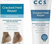 CCS Cracked Heel Cream.webp