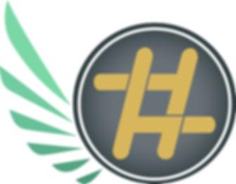 Hash Logo4.jpg