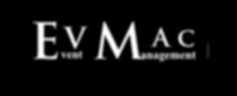 evmac logo.png