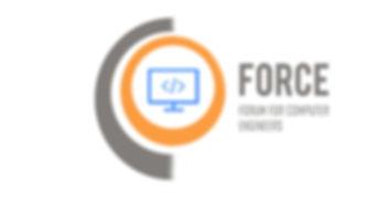 ForceF.jpg