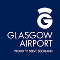 Glasgow Airport's Logo
