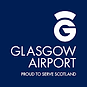 Glasgow Airports Logo