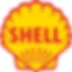 Logo for Shell
