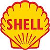 Logo for Shell