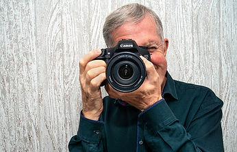 Billy Mcgibbon of Creative Images Photog