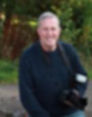 Billy McGibbon, Photographer
