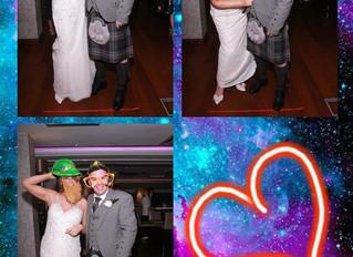 The Wedding of Leanne & John, Ingliston Country Club, Bishopton 14/3/20