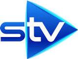 The STV Logo