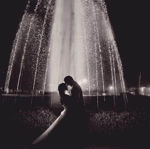 Fountain Bride and Groom.jpeg