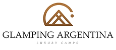 glamping argentina