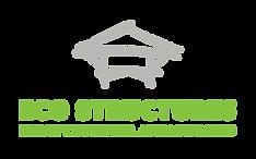 ESA logo 1.png