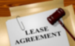 your-options-for-getting-out-of-a-lease-