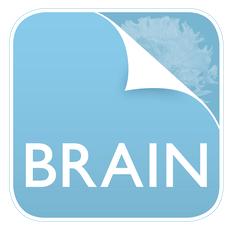 Guarantors of Brain