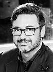 Marco Catani