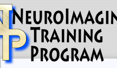UCLA-Semel Institute Neuroimaging Training Program