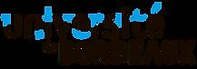 university-of-bordeaux-492-logo.png