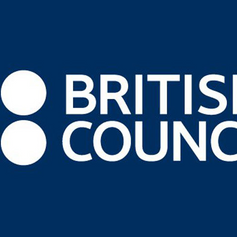 Academic Advisor to the British Council for the 'Scenarios for the future of research after Brexit' workshop