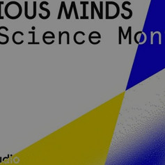 Curious Minds_ ArtScience Monthly #16_edited.jpg