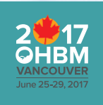 OHBM Merit Award
