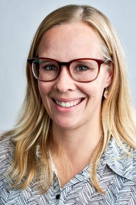 Eva-Maria Reuter