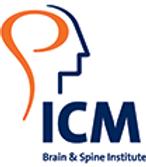 ICM-uk.png