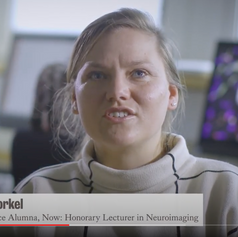King's College London MSc Neuroscience