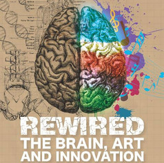 Rewired @Bloomsburry Theater, 2014
