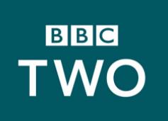 BBC Horizon: Mental Health And Me Three personal films airing as part of BBC's Mental Health Season