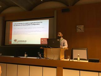 European Workshop on Cognitive Neuropsychology - Bressanone/Brixen