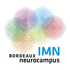 Welcome interview at Bordeaux Neurocampus